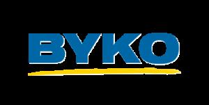 byko2